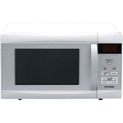 アイリスオーヤマ 電子レンジ 高出力 IMB-T2201