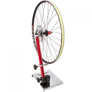 FEEDBACK フィードバック Pro Wheel Truing Station ブラック スタンド 16735