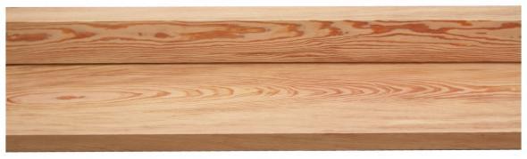 松 式台 2M/松 無垢/まつ 玄関/木製/天然木/和風※送料無料※【smtb-KD】10P23Apr16