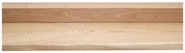 タモ 框 2M/タモ 無垢/たも 玄関木製/天然木/和風※送料無料※【smtb-KD】10P23Apr16
