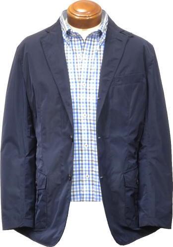 【セール・送料無料】マックレガー メンズ ジャケット 111246102【L】