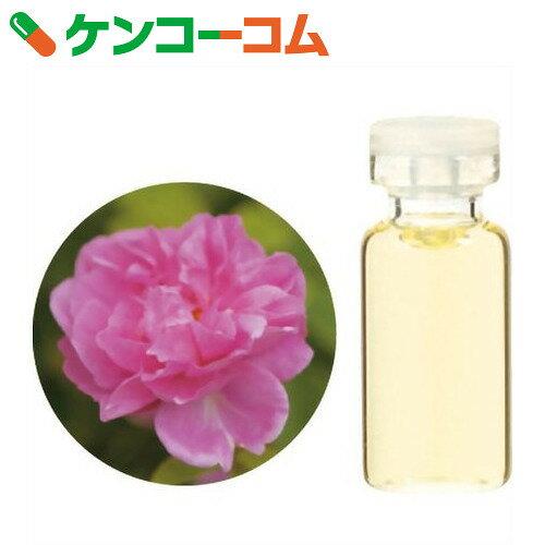 生活の木 Herbal Life ダマスクローズ (ローズオットー) 10ml[Herbal Life(ハーバルライフ) エッセンシャルオイル]【送料無料】