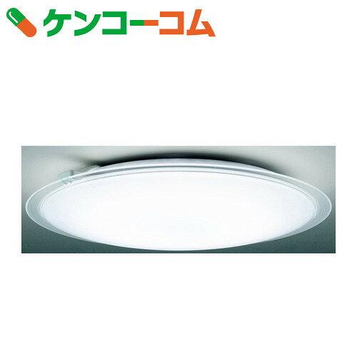 東芝 LEDシーリング 調光調色(ワイド) 楽エコセンサー付 LEDH96203Y-LC[TOSHIBA(東芝)  LEDシーリングライト]【送料無料】