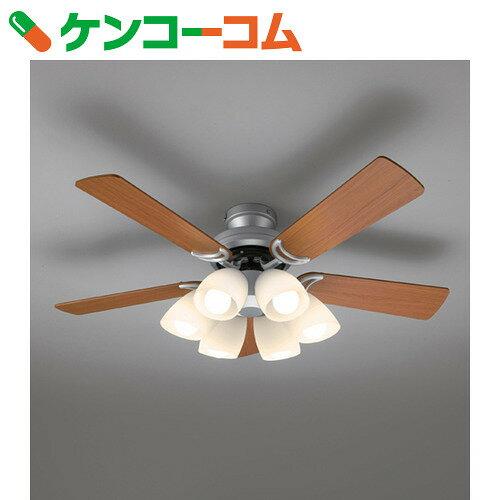 オーデリック LEDシーリングファン 光色切替 SH9073LDR[オーデリック LEDシーリングライト]【送料無料】