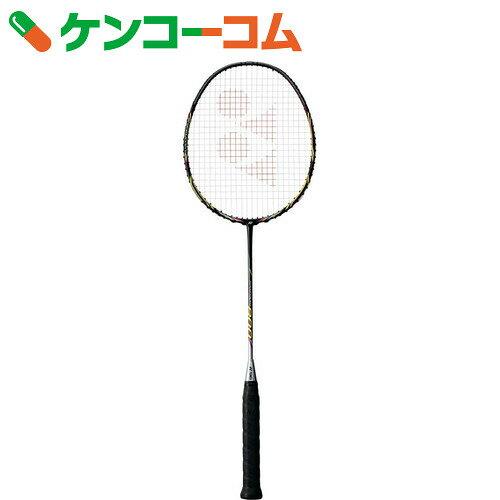 YONEX(ヨネックス) バドミントンラケット ナノレイ800 フレームのみ ブラック/マゼンダ 3U4 NR800[YONEX(ヨネックス)  テニス・バドミントン]【送料無料】