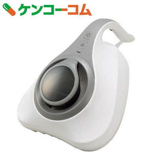 ecomo(エコモ) UVクリーナー HEATα AIM-UC21【送料無料】