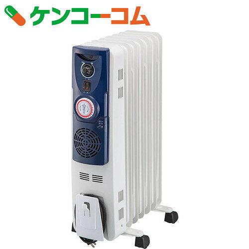Hidamari 速暖機能付オイルヒーター OHT-1737WH【送料無料】