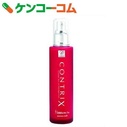 コレコ コントリックス モイスチャミルク(乳液) 102ml【送料無料】