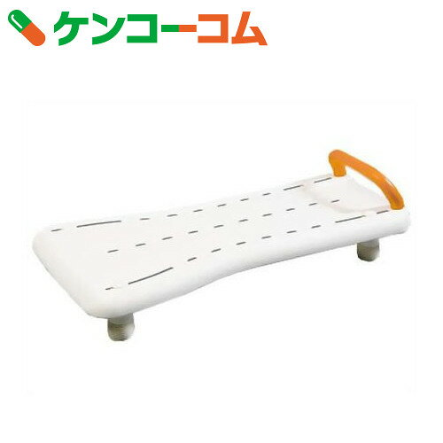 バスボード フレッシュ74cm[etac(イータック) 浴槽ボード]【送料無料】