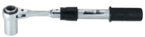 トップ工業 TOP ストレート型トルクレンチ RM-24LST