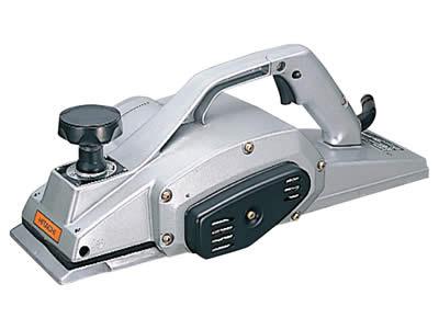 日立電動工具 140mm電気かんな P40【研磨式】