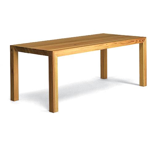 ミヤコンジョプロダクト ベップ ダイニングテーブル / miyakonjo product BEPPU Dinig Table /