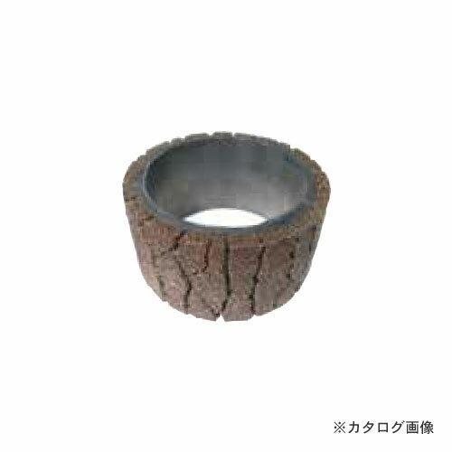 モトユキ ローラー砥石 5枚入 GGW-WT12-95