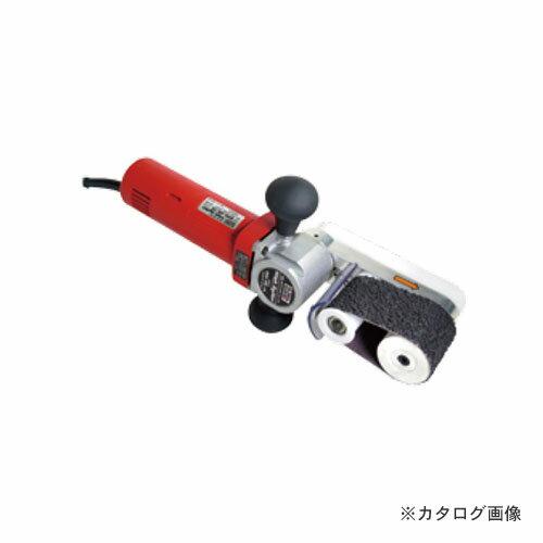 モトユキ ローラーサンダー GMC-HR-1A