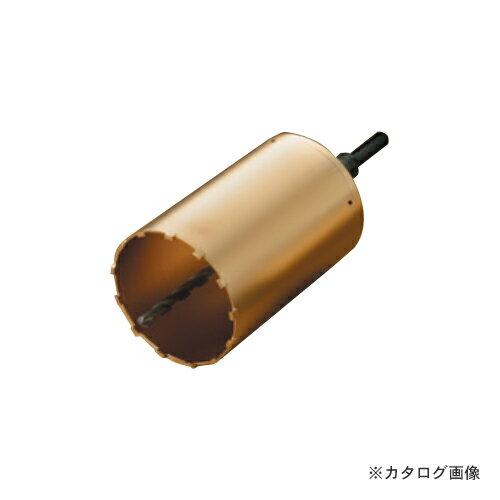 ハウスビーエム ハウスB.M スーパーハードコアドリル(回転用)フルセット AMC-310