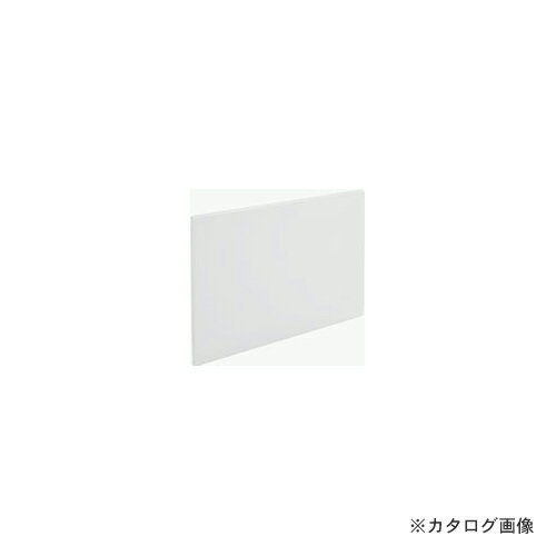 カクダイ KAKUDAI サイドパネル #DU-701071000000