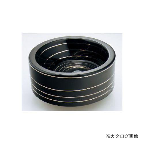 カクダイ KAKUDAI 丸型洗面器 #LY-493200D