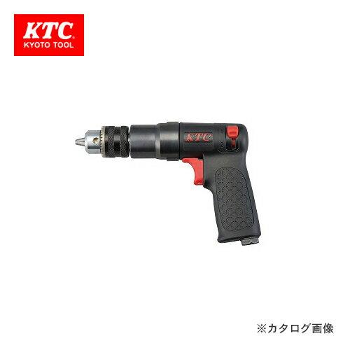 KTC ドリル JAP110