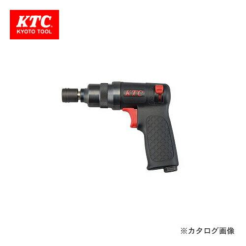 KTC 1/4インパクトドライバ JAP140