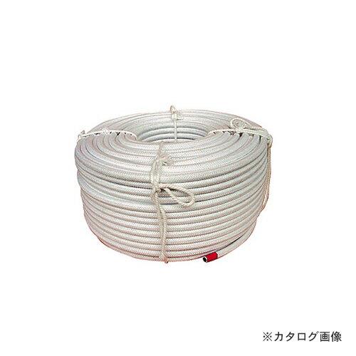 【納期約10日】プロメイト PROMATE スーパーけん引ロープ R-1010A