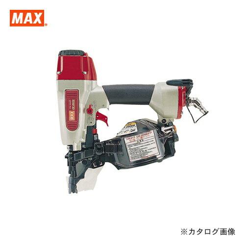 【直送品】マックス MAX コイルネイラ CN-450S(FP)