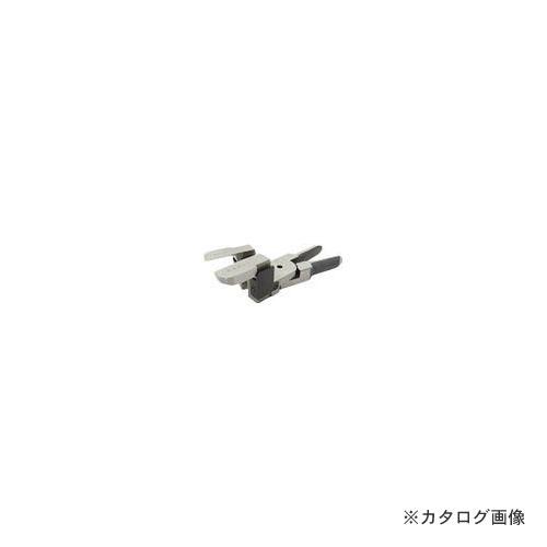 ��賃見�り】�直��】ナイル nile 替刃 AH30用クランク刃 ホルダー付 FA30C