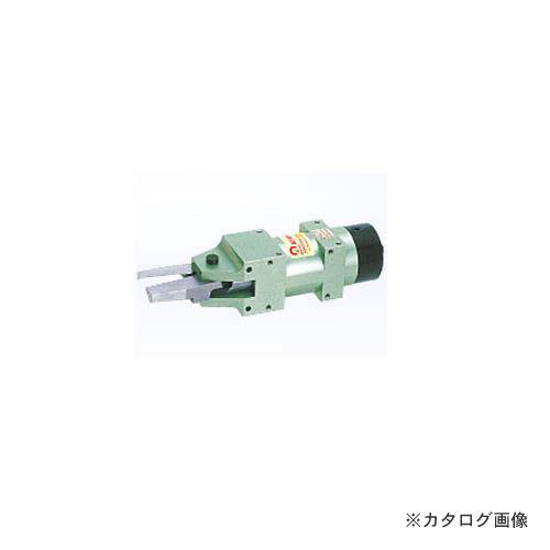 ナイル nile 角型エアーニッパ本体 MS30G