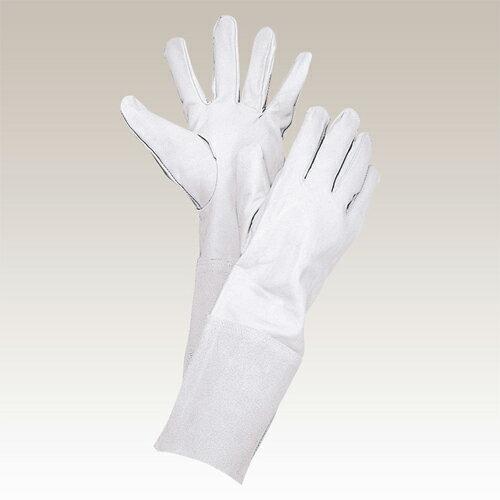 大中産業 [10双入] 熔接用手袋 亀市 5100