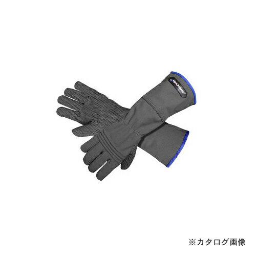 大中産業 ヘックスアーマー HexArmor 耐切創・耐刺突手袋 HERCULES TM サイズL 400R6E-9