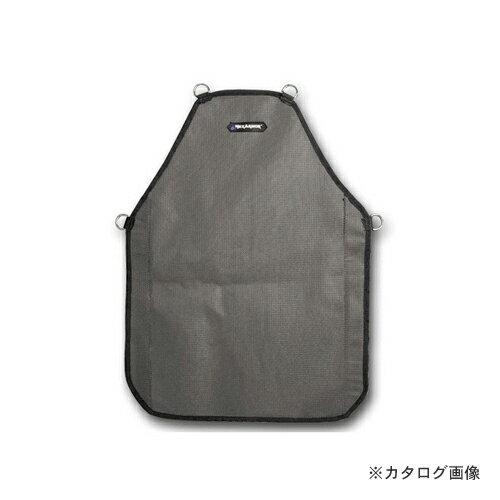 大中産業 ヘックスアーマー HexArmor 2重胸前掛け AP102229