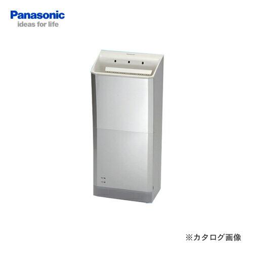 ��期約2週間】パナソニック Panasonic グロー�ル�ンドドライヤー FJ-T10T3-S