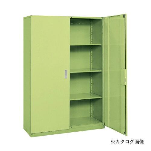 【直送品】サカエ SAKAE 工具管理ユニット KU-120NAN