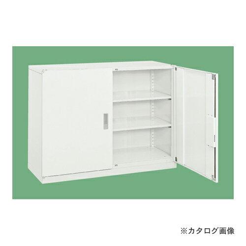 【直送品】サカエ SAKAE 工具管理ユニット KU-123NBWN
