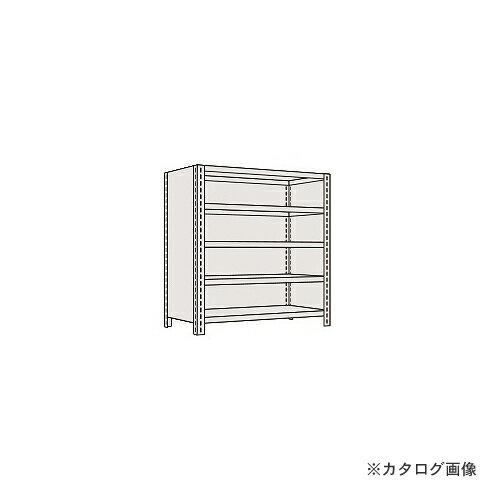 【運賃見積り】【直送品】サカエ SAKAE 物品棚LE型 LE2316