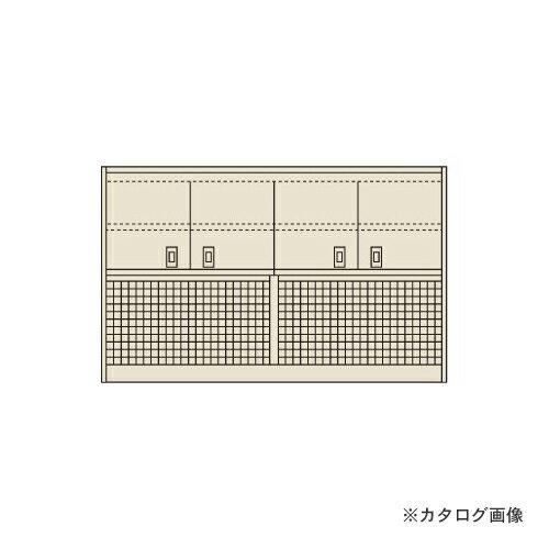 【直送品】サカエ SAKAE ピットイン上部架台 PN-8HMPCK
