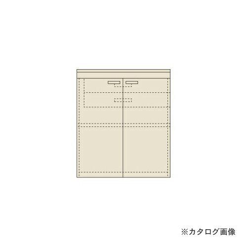 【直送品】サカエ SAKAE ピットイン PN-F94
