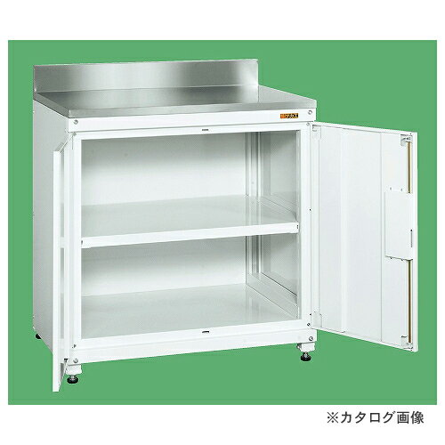 【直送品】サカエ SAKAE ニューピットイン PNH-R90W