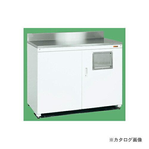 【直送品】サカエ SAKAE ニューピットイン PNH-T12W