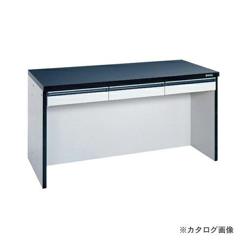 【直送品】サカエ SAKAE サイド実験台用オープンタイプ SGA-15K
