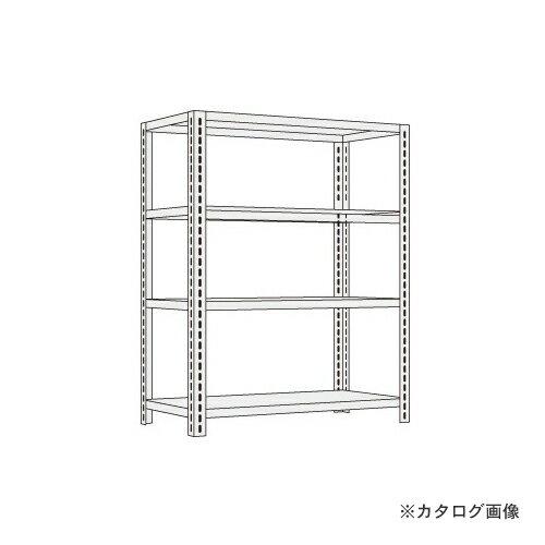 【直送品】サカエ SAKAE ショップラック SHR-2324P