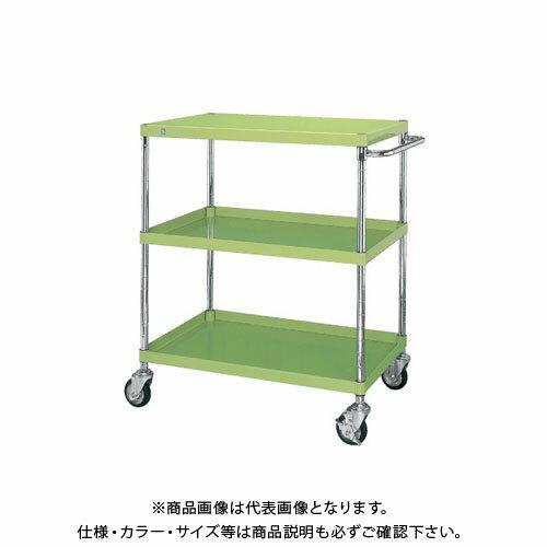 YFK-3 電気式フードウォーマー 江部松 【 あす楽 (代引除く) 送料無料 】 (1/3×3) (湯煎式) ( EBM )