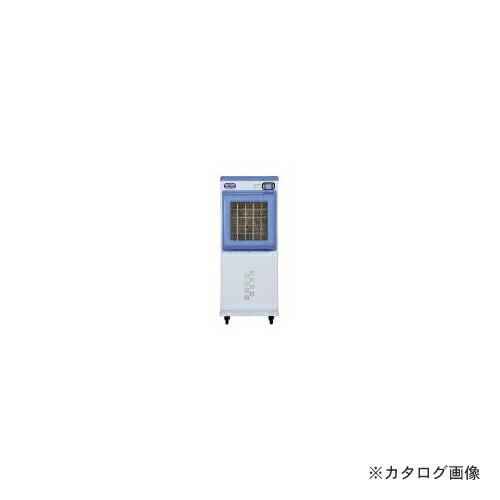 運賃見積り 直送品 静岡製機 気化式冷風機 RKF405