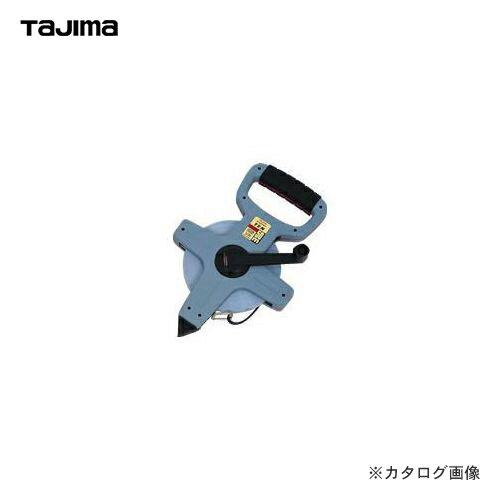 タジマツール Tajima エンジニヤ テン 100m ETN-100