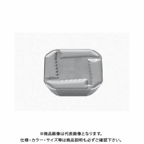 fa16b27bc16c タンガロイ 転削用K.M級TACチップ COAT 10個 SEKR1203AGSR-MJ:AH120 最安値に挑戦