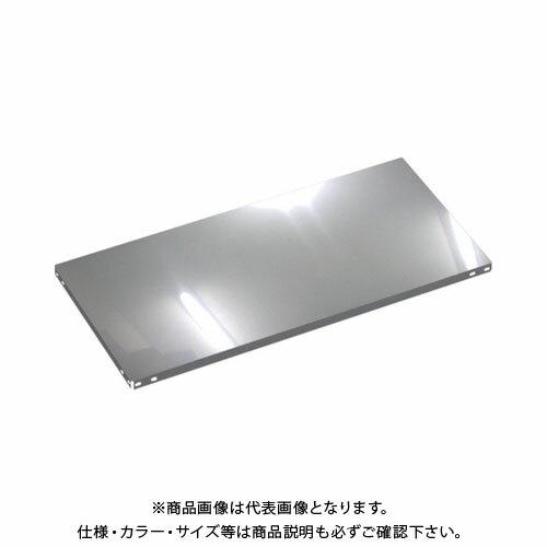 運賃見積り 直送品 TRUSCO SUS304製軽量棚用棚板 1200X600 SU3-46