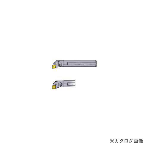 三菱 NC用ホルダー A40TPCLNR12