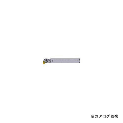 三菱 NC用ホルダー A40T-DDUNR15