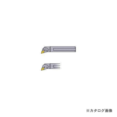 三菱 NC用ホルダー A40TPDQNR15