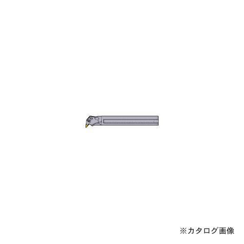 三菱 NC用ホルダー A40T-DVUNR16