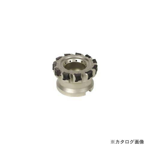 イスカル X その他ミーリング/カッタ F90LN D063-05-22-R-N15